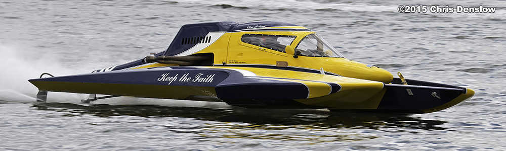 2 5 Liter Modified Hydro – Northwest Power Boat Association